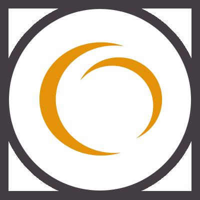 ethos logo icon